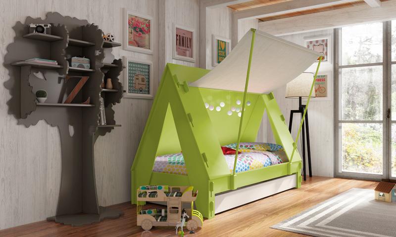 Mathy By Bols-caravan-tent-hisheji (5)