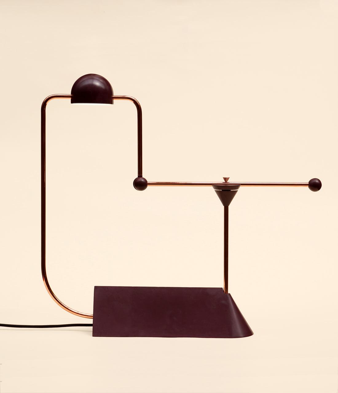 Odd-Matter-Studio-NODE-Lighting-hisheji (3)