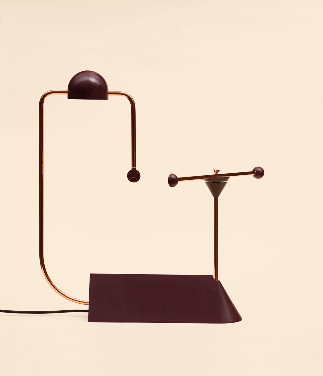 Odd-Matter-Studio-NODE-Lighting-hisheji (4)