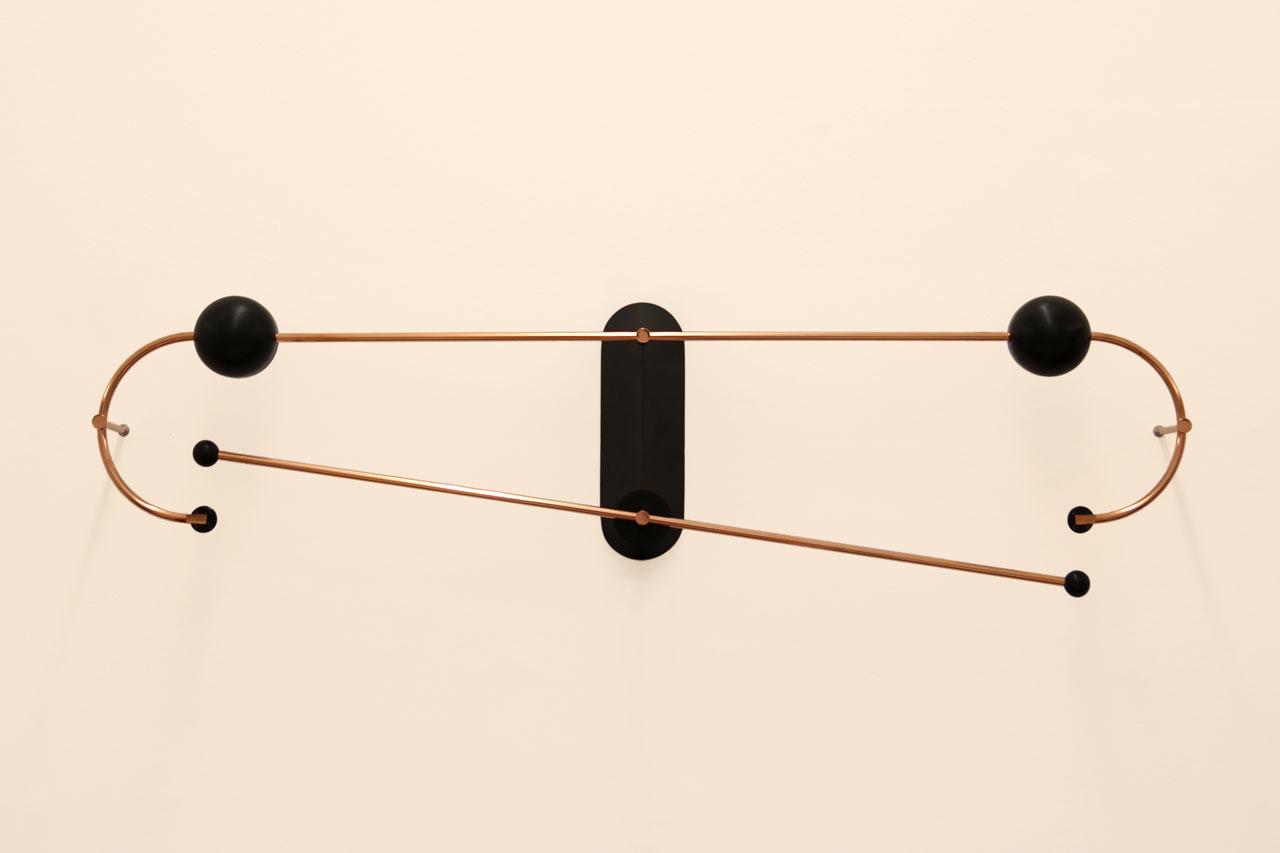 Odd-Matter-Studio-NODE-Lighting-hisheji (8)