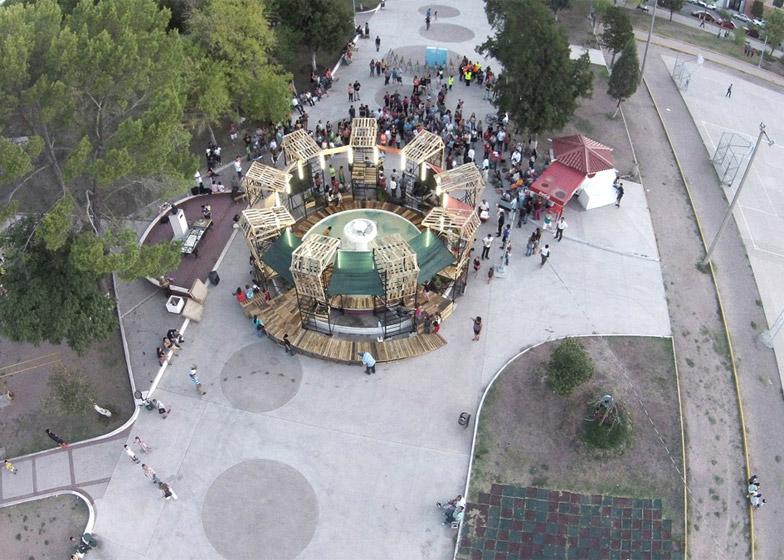 PKMN_ISAD-Urban-Spa-hisheji (10)