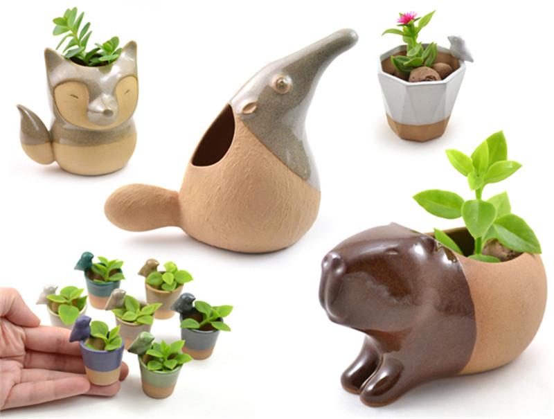 Priscilla-ceramic-planters-hisheji (1)