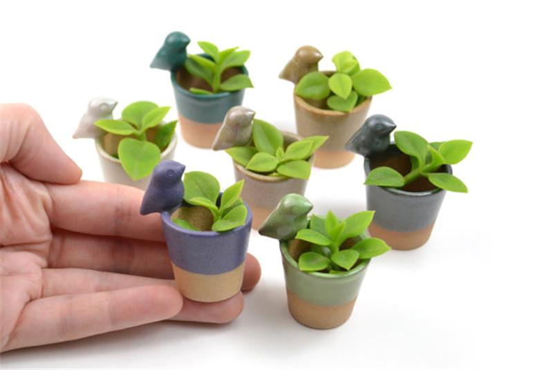 Priscilla-ceramic-planters-hisheji (3)