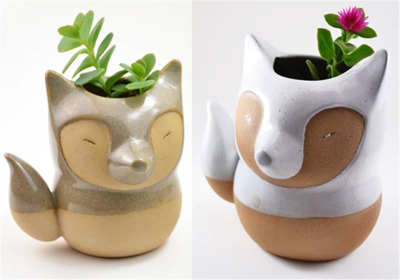 Priscilla-ceramic-planters-hisheji (5)