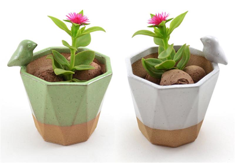 Priscilla-ceramic-planters-hisheji (6)