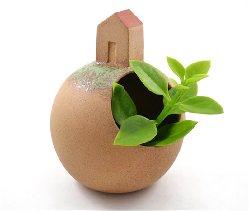 Priscilla-ceramic-planters-hisheji (7)