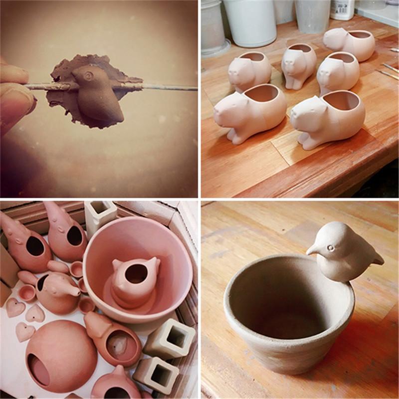 Priscilla-ceramic-planters-hisheji (8)