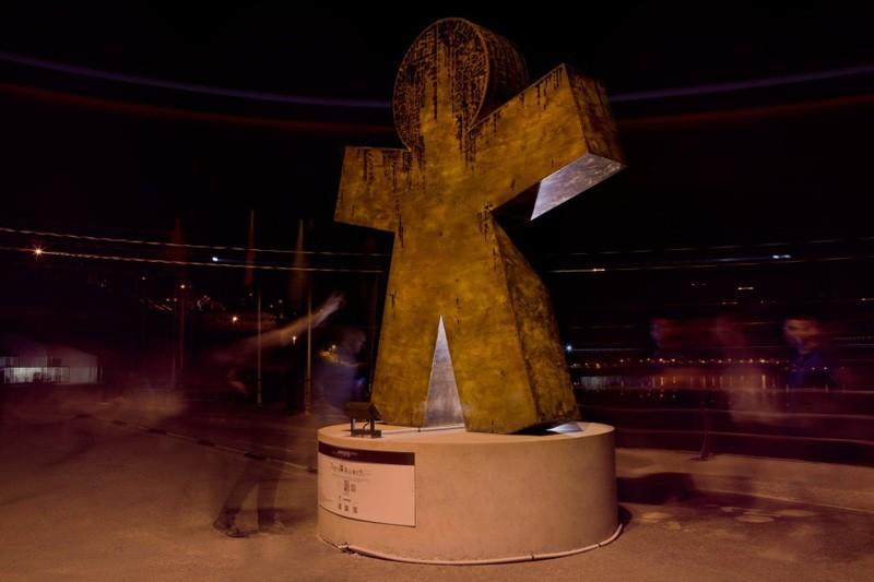 Santander-steel-sculpture-hisheji (10)