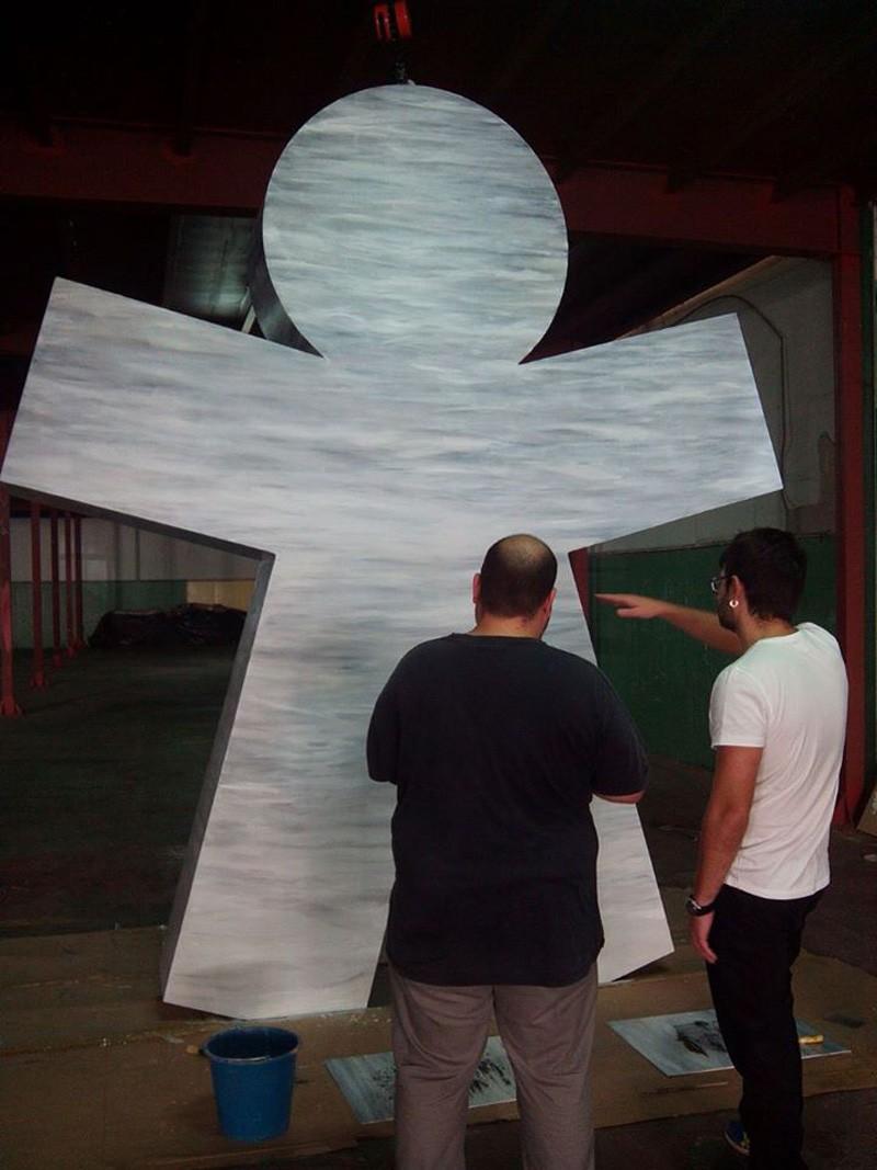 Santander-steel-sculpture-hisheji (14)