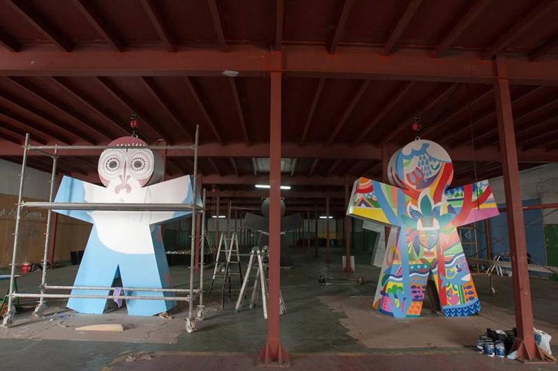 Santander-steel-sculpture-hisheji (15)