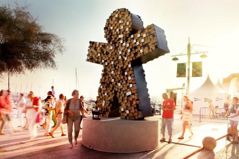 Santander-steel-sculpture-hisheji (3)