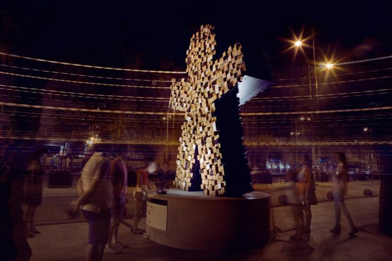 Santander-steel-sculpture-hisheji (4)