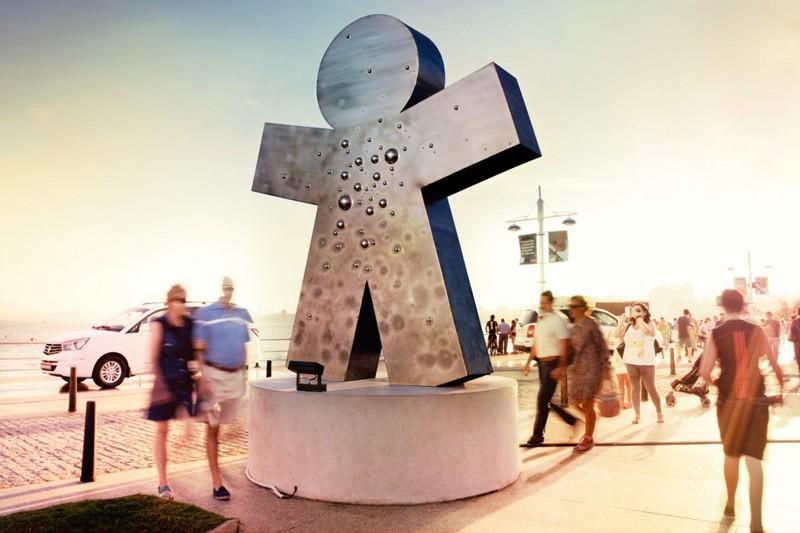 Santander-steel-sculpture-hisheji (5)