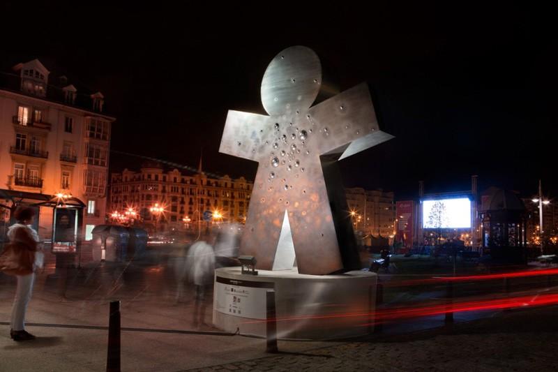 Santander-steel-sculpture-hisheji (6)