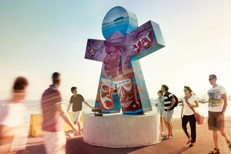 Santander-steel-sculpture-hisheji (7)