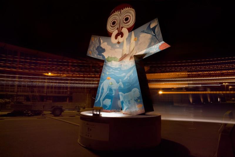 Santander-steel-sculpture-hisheji (8)