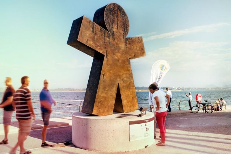 Santander-steel-sculpture-hisheji (9)