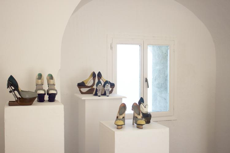 SilviaFado-HXX-3Dprinted-shoe-hisheji (10)