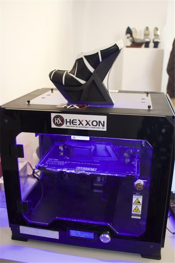 SilviaFado-HXX-3Dprinted-shoe-hisheji (8)