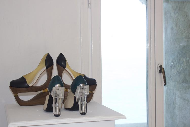 SilviaFado-HXX-3Dprinted-shoe-hisheji (9)