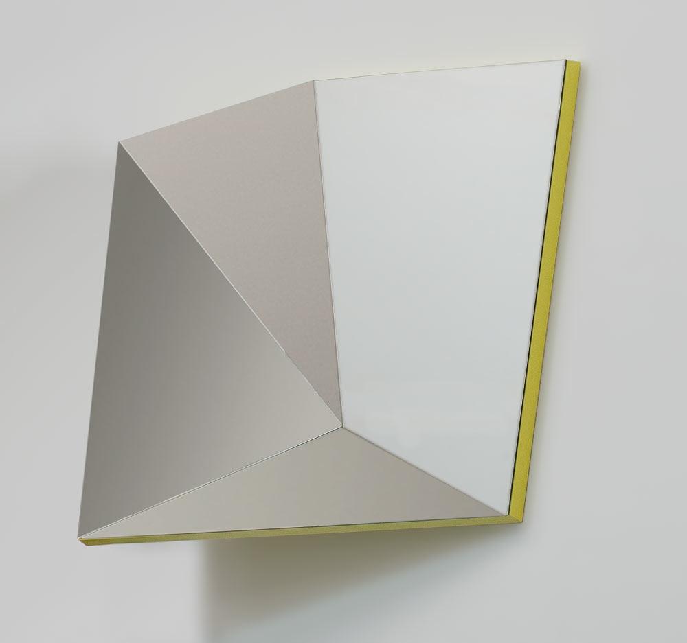 Stonefox-Architects-3D-Sculptural-Mirrors-hisheji (1)