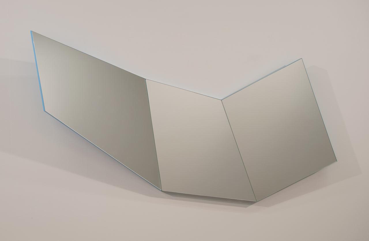 Stonefox-Architects-3D-Sculptural-Mirrors-hisheji (10)