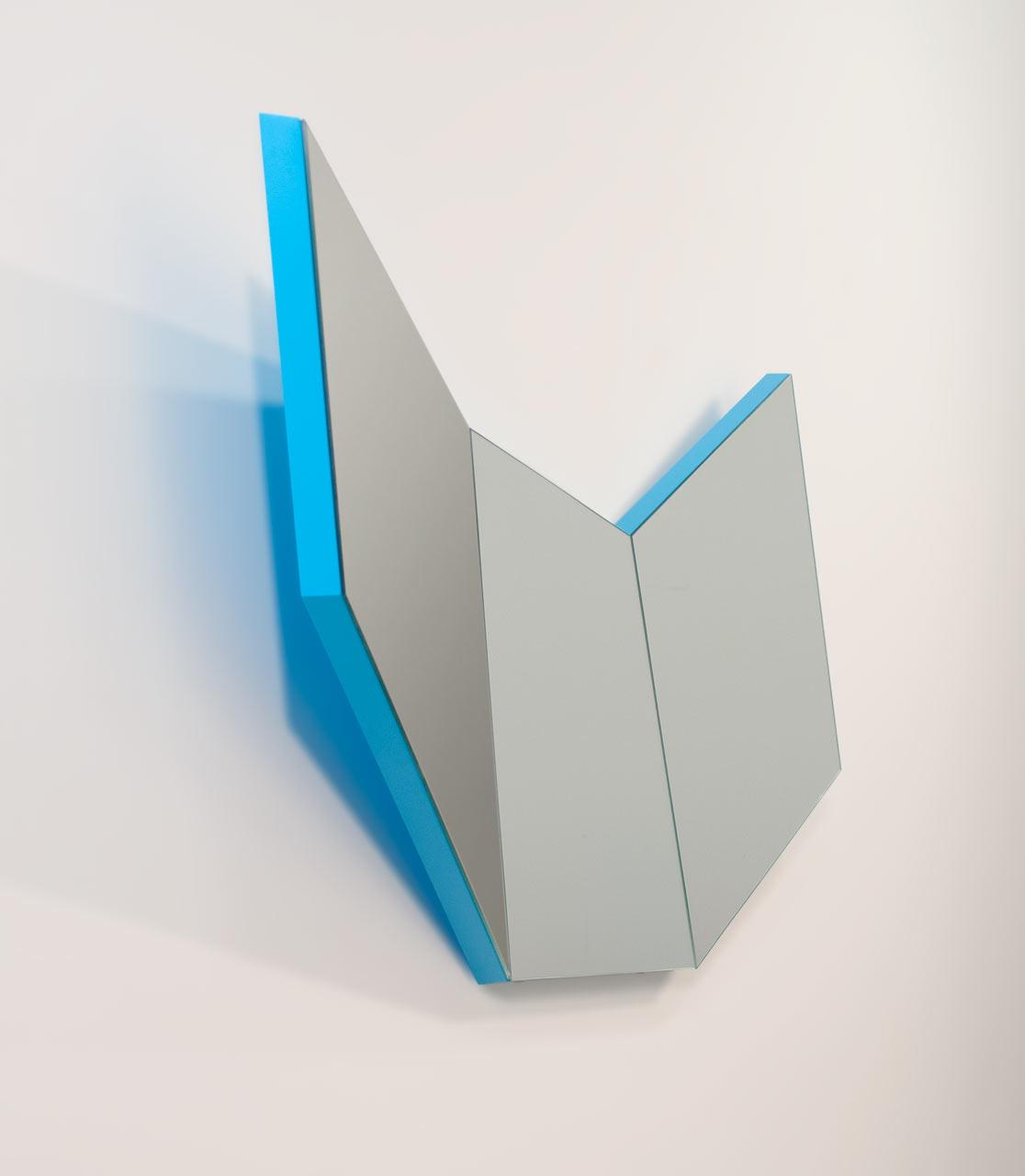 Stonefox-Architects-3D-Sculptural-Mirrors-hisheji (11)
