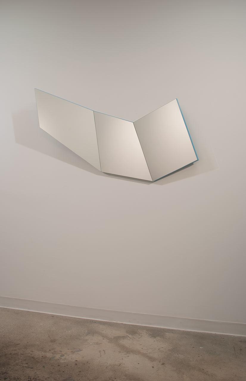 Stonefox-Architects-3D-Sculptural-Mirrors-hisheji (12)