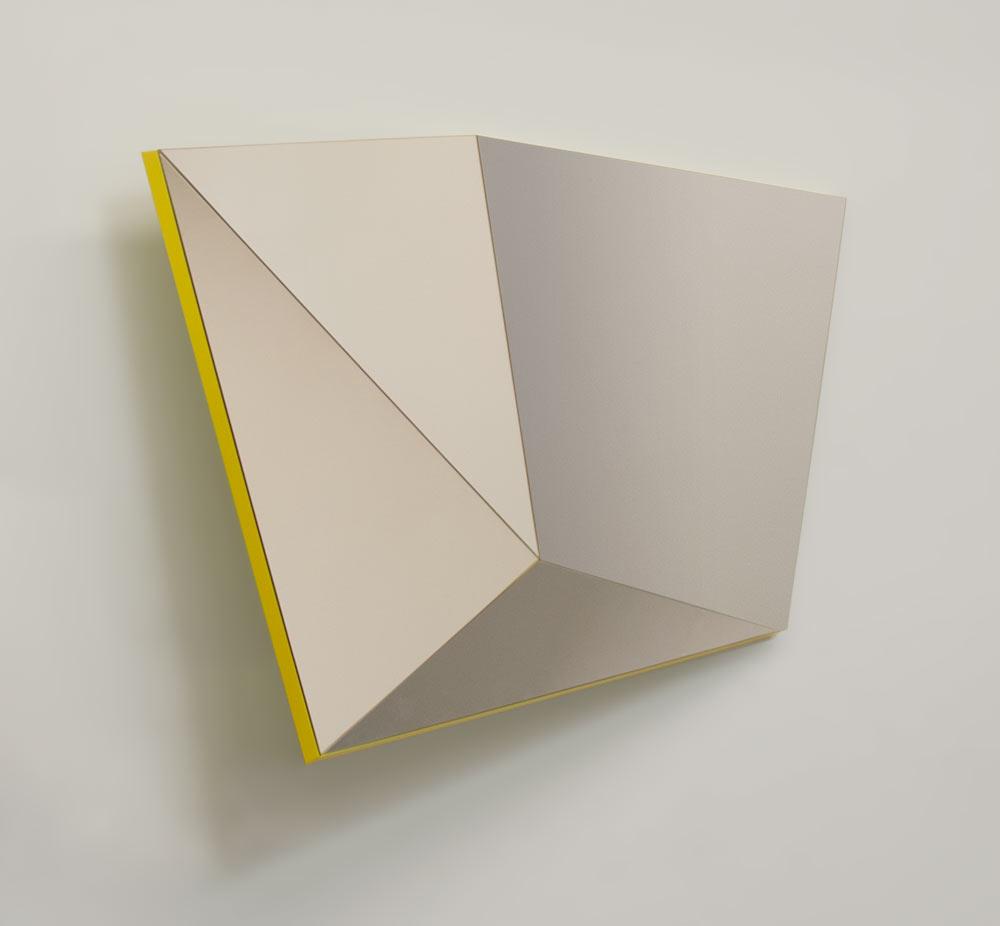 Stonefox-Architects-3D-Sculptural-Mirrors-hisheji (2)