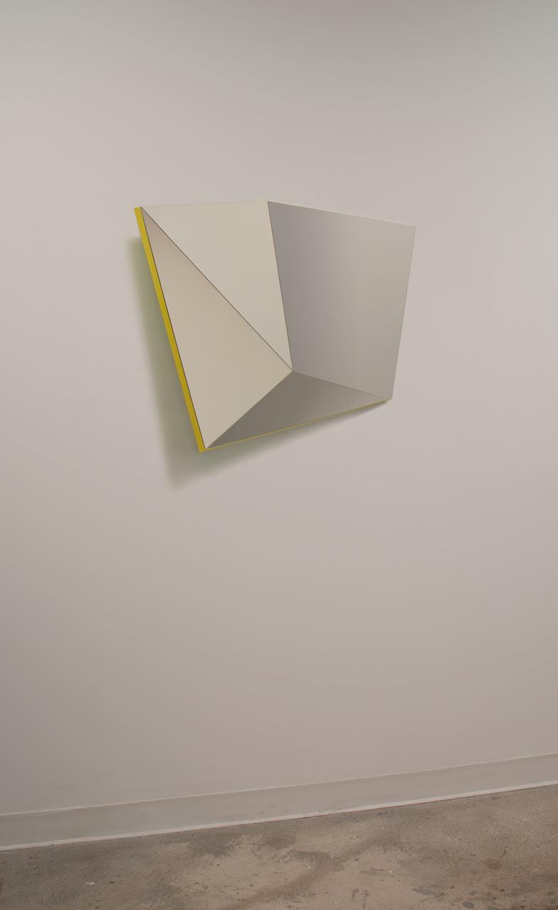 Stonefox-Architects-3D-Sculptural-Mirrors-hisheji (3)