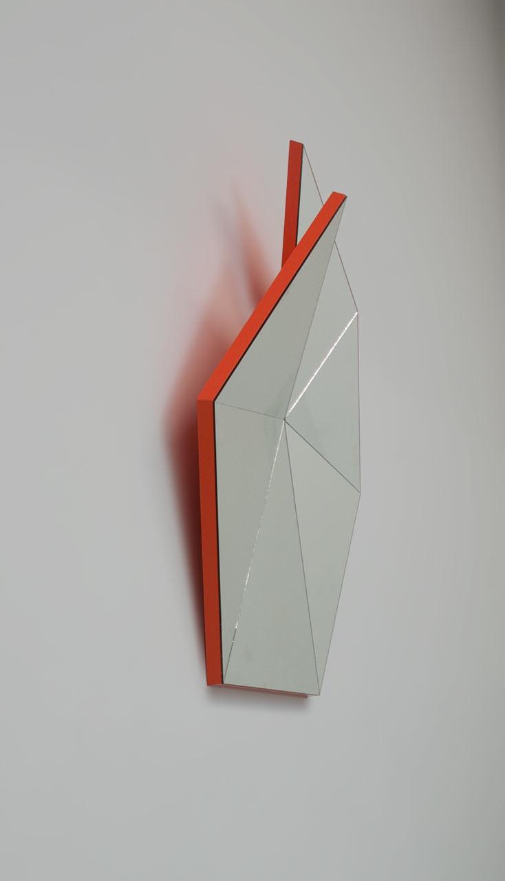 Stonefox-Architects-3D-Sculptural-Mirrors-hisheji (8)