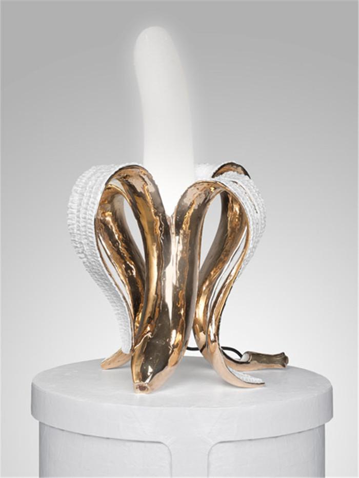 Studio-Job-Banana-lamps-hisheji (5)