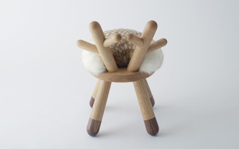 Takeshi_Sawada-animal-seat-hisheji (3)