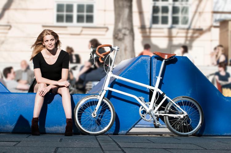 Valentin Vodev-Vello-bike-hisheji (10)