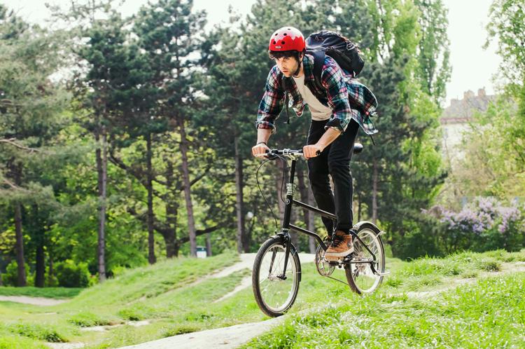 Valentin Vodev-Vello-bike-hisheji (9)