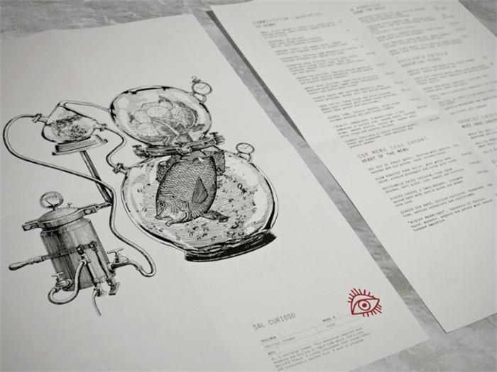 best-menu-curioso-hisheji (2)