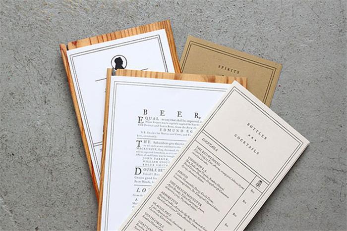 best-menu-edmunds-hisheji (1)