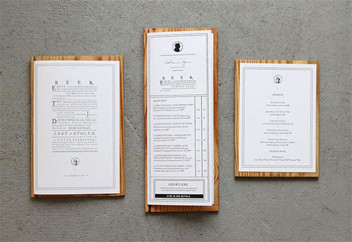 best-menu-edmunds-hisheji (2)