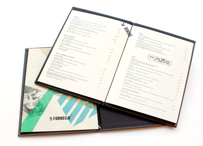 best-menu-ilfornello-hisheji (1)