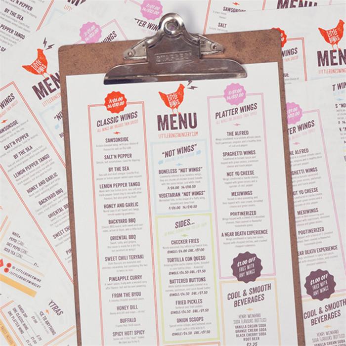 best-menu-little-bones-wing-hisheji