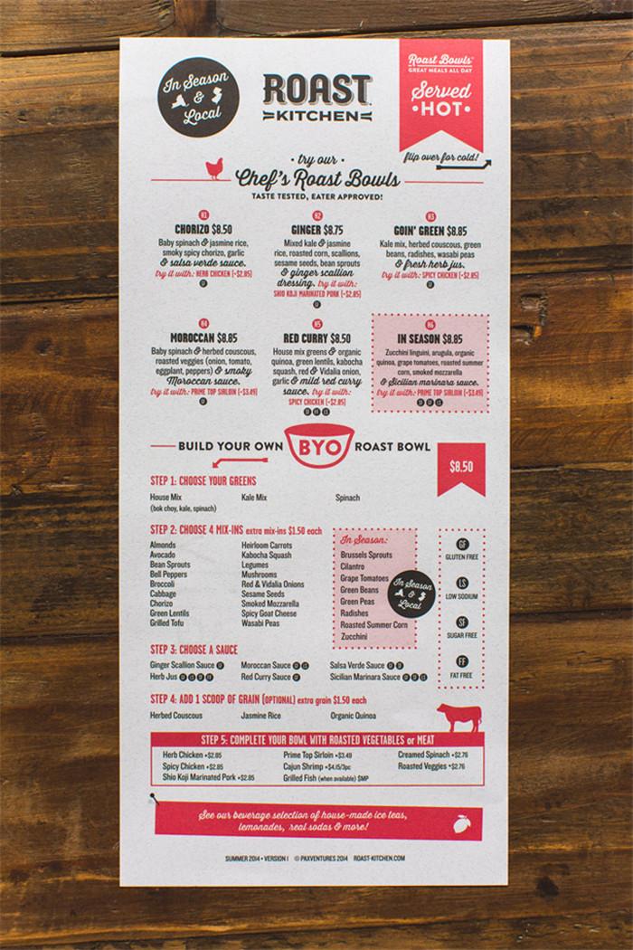 best-menu-roast-hisheji (1)