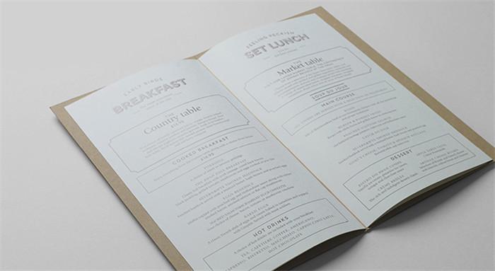 best-menu-swan-hotel-hisheji (2)