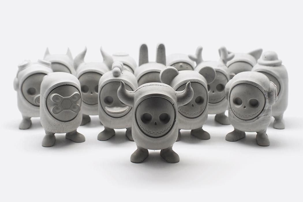 hobby_design-united-monsters-hisheji (11)