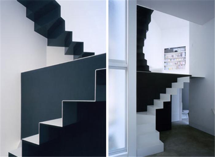 staircases-hisheji (1)