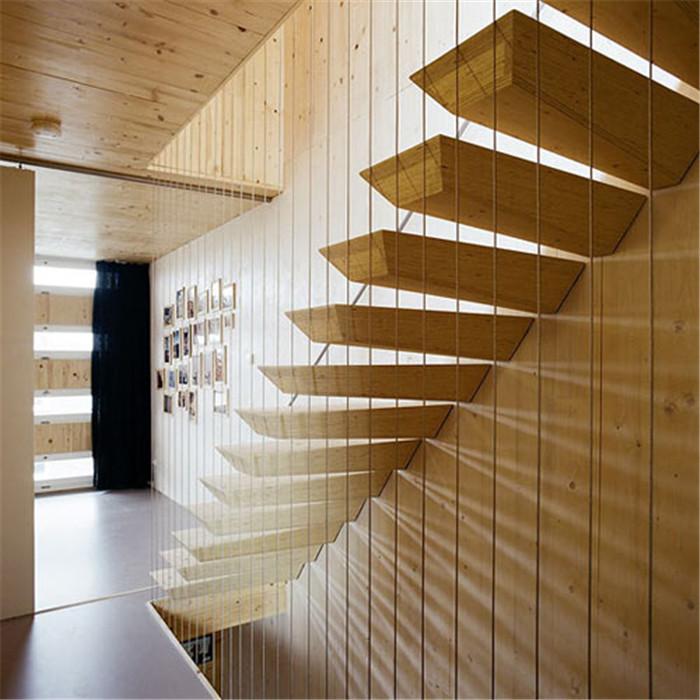 staircases-hisheji (10)