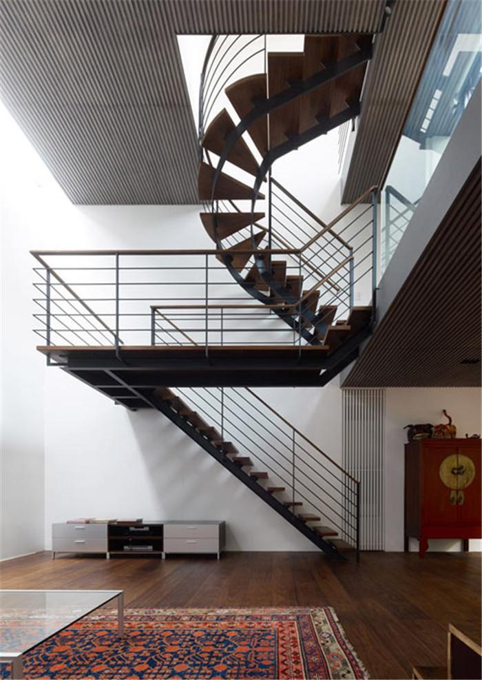 staircases-hisheji (12)