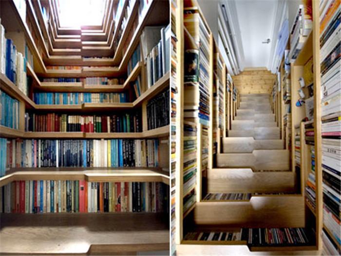 staircases-hisheji (16)