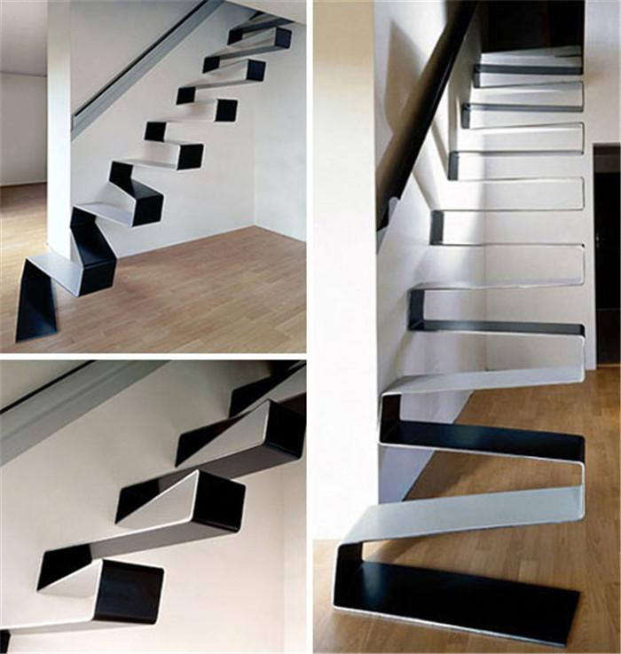 staircases-hisheji (18)