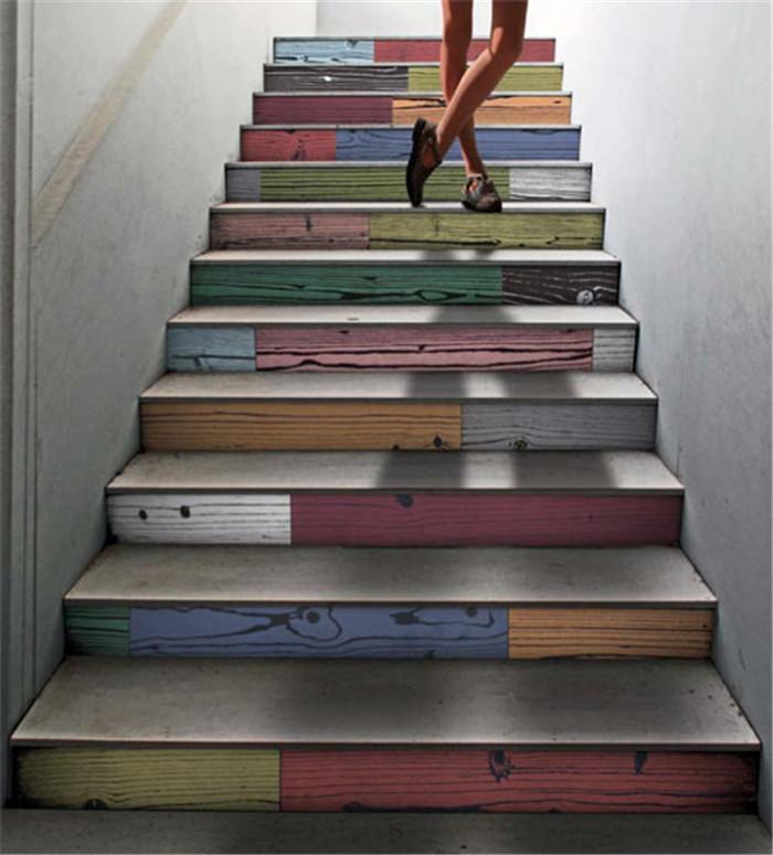 staircases-hisheji (23)