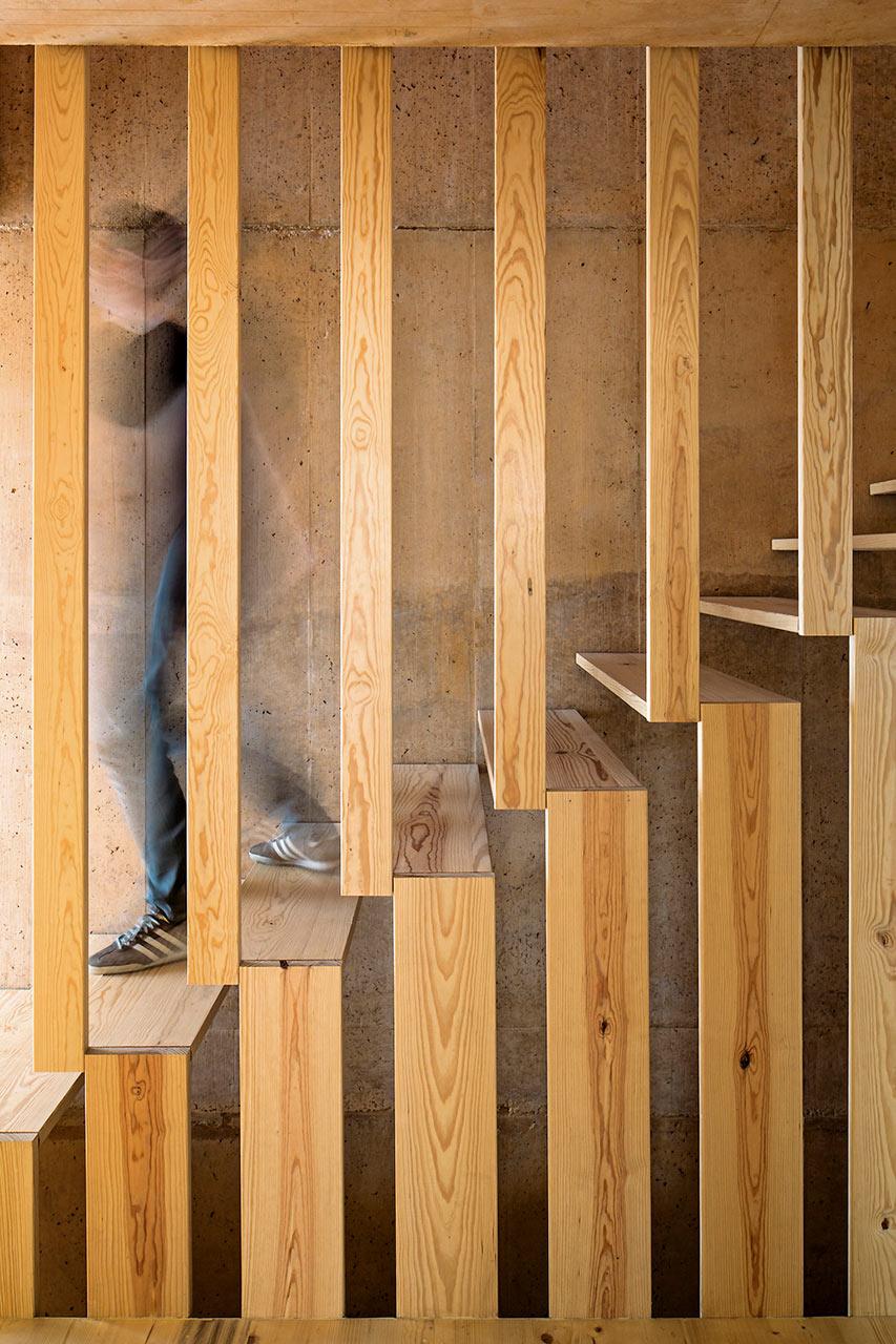 staircases-hisheji (25)
